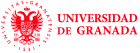 Logotipo Universidad de Granada